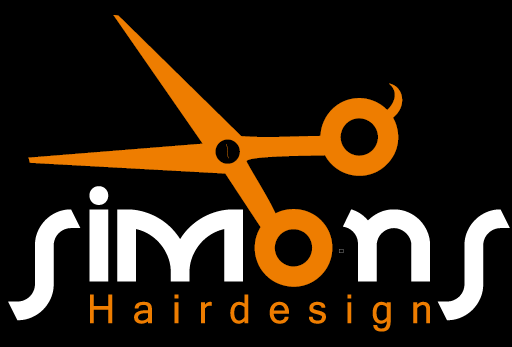 Simons Hairdesign
